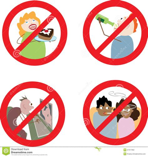 bad behavior bad behavior clipart clipart suggest