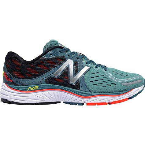 how do new balance shoes run new balance 1260v6 running shoe s competitive cyclist