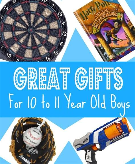 best gifts top toys for 10 year old boys in 2013 2014