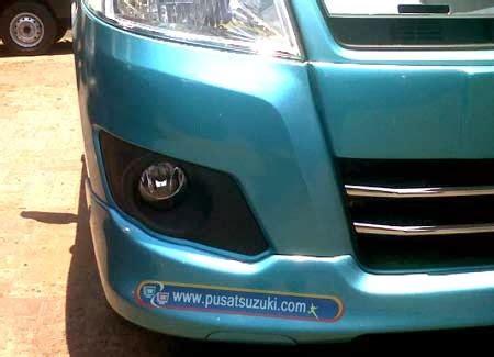 Selimut Cover Mobil Suzuki Karimun Lama Dan Wagon 2017 karimun wagon r semarang sudah bisa dilihat dealer mobil suzuki semarang