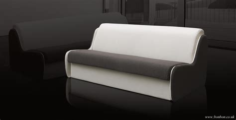 bonbon sofa evans sofa beds 183 bonbon london uk