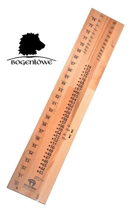 String Board - bearpaw string board bo 50068 63 00 lipoly de