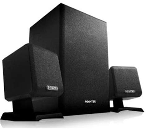 Harga Merek Baju Termahal daftar harga speaker all merek terbaru agustus 2013