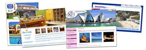 imagenes html para web como hacer una pagina web facil