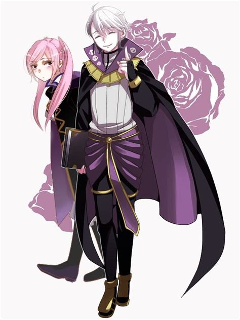 robin henry 17 best images about fire emblem awakening on pinterest