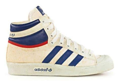 Sepatu Adidas Decade adidas superstar adicolor blue lucasflory photo graphy