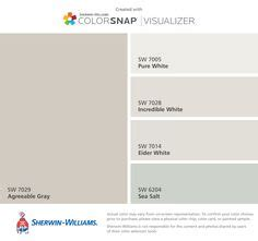 paint colors from chip it by sherwin williams home decor paint colors wallpapers