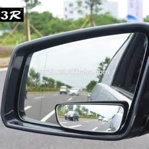 car blind spot mirrors 3r compatible car blind spot mirror rear view mirror buy