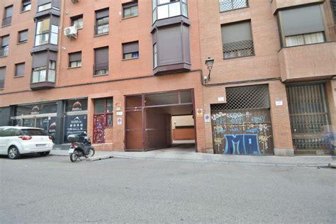 venta garaje 685 garajes en venta en madrid globaliza