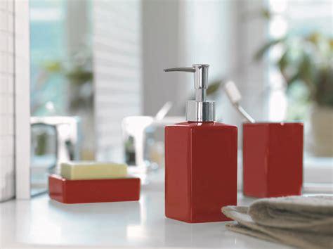 Spirella Bathroom Accessories 29 Best Spirella Images On