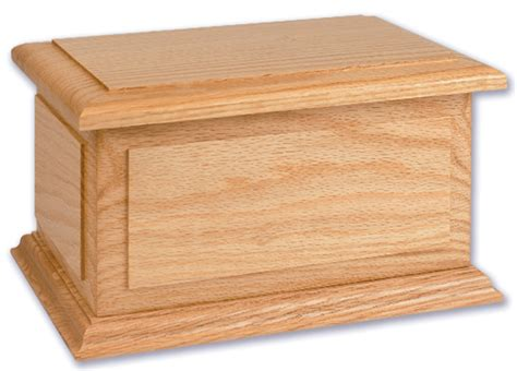 types  companion cremation urns