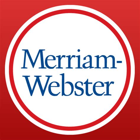 by definition of by by merriam webster amazon com dictionary merriam webster appstore for android