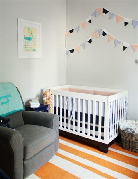 Corner Crib by Orange 171 Buymodernbaby