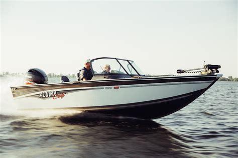 alumacraft boats manitoba 2017 alumacraft trophy 185 buyers guide boattest ca