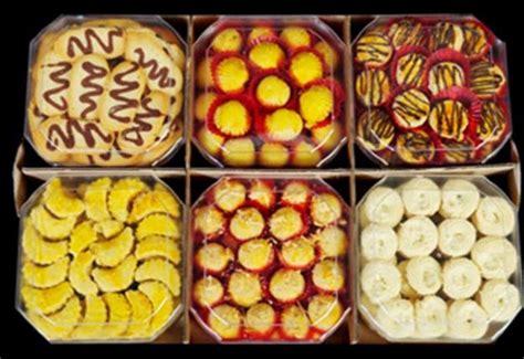 resep kumpulan kue kering lebaran terbaru harian resep