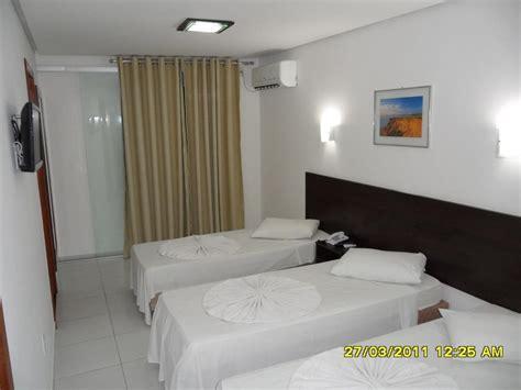 casablanca porto hotel casa blanca porto seguro brasil porto seguro