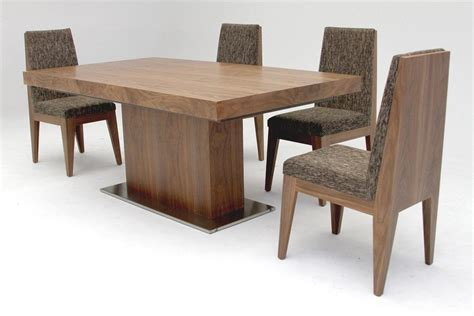 dining table dining table stores modern walnut dining table delmaegypt