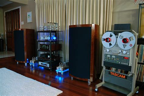 living room sound system wardsweb 2 channel system home theater forum and systems