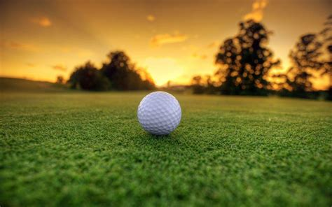 wallpapers for free golf wallpapers wallpaper cave