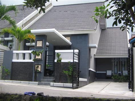 desain teras rumah klasik desain rumah modern