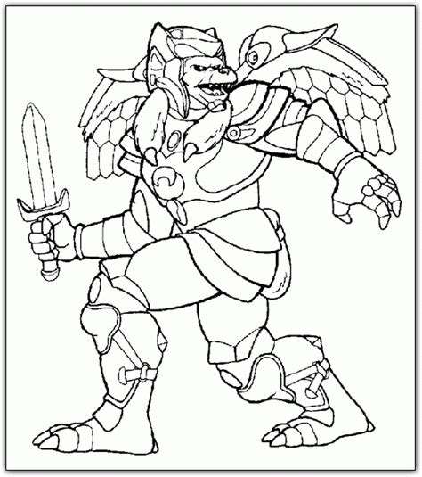 power rangers coloring pages coloringpagesabc com