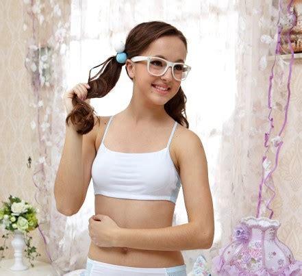 teen models non model non images usseek com