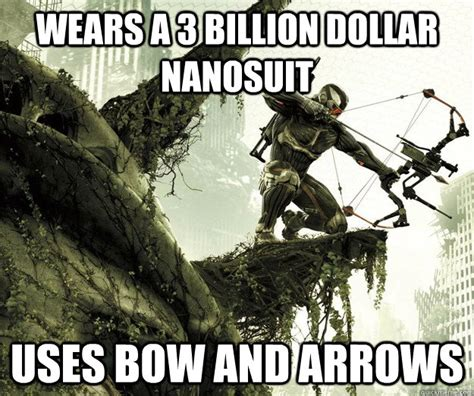 Bow Meme - bow and arrow memes memes
