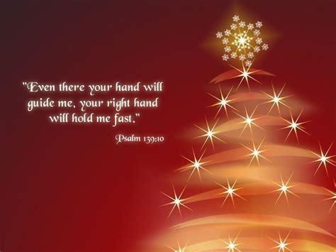christian christmas wallpapers wallpaper cave