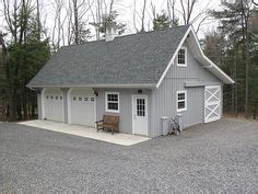 xshopwithlivingquartersfloorplans pole barn  living quarters prices apartment