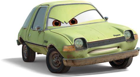 Ecer Propolis Moment New Pack world of cars pr 233 sentation du personnage acer