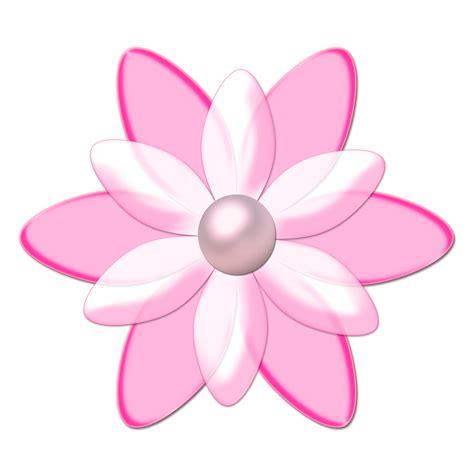 imagenes png de flores flores png fondos de pantalla y mucho m 225 s p 225 gina 3