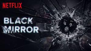 black mirror cda la casa de papel netflix resmi sitesi
