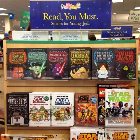 Origami Yoda Books In Order - wars origami book hometown betty