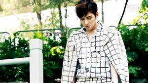 news ji chang wook s hong kong photoshoot and interview preview eng subs ji chang wook s