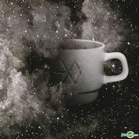 exo winter album yesasia exo 2017 winter special album universe cd exo