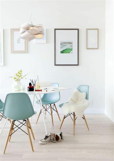 housse chaise salle a manger ikea chaise pour salle a manger great la table de cuisine