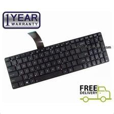 Keyboard Asus X401 X401a X401u X450c Y481 A450 X450 Y481 1 laptop netbook keyboard hitech laptop battery