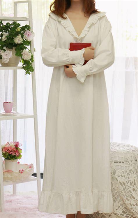 Royal Pyjamas B buy wholesale wears from china wears wholesalers aliexpress