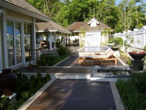 banyan tree bank hotels seychelles pensions seychelles hotel mahe
