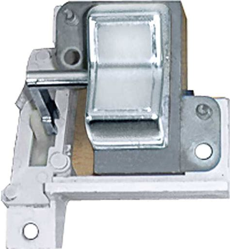 1968 mopar headlight switch wiring diagram wiring diagrams