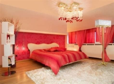 bedroom ideas for married couples romantic bedroom ideas for couples