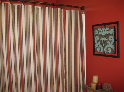 soundproof curtains walmart soundproof curtains walmart 28 images soundproof
