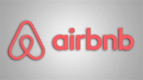 airbnb hotline reports airbnb may have a racism problem wjac