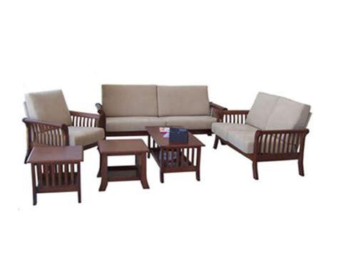 sofa set designs in wood best wooden sofa set designs goodworksfurniture