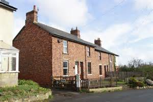railway cottages warkworth 169 great northern cycleway cc