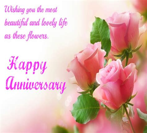 Wedding Anniversary Wishes Parents by Top 25 Wedding Anniversary Quotes And Messages For Husband