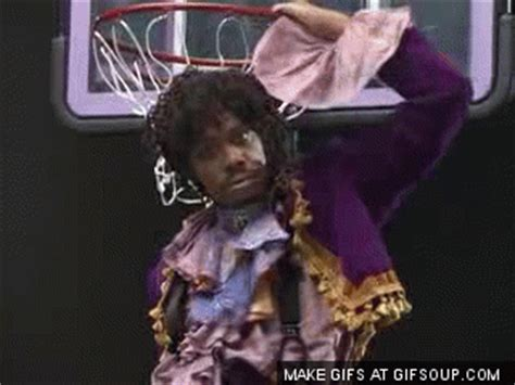 Game Blouses Meme - blouses gif find share on giphy