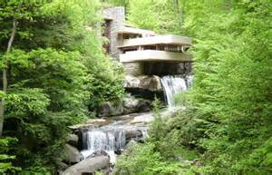fallingwater house pro architectures