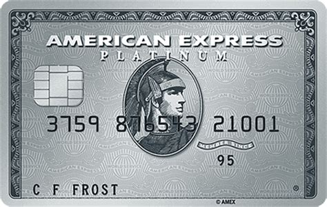 how to make american express card passenger tried to use amex travel credit on in flight