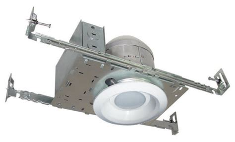 4 light fixtures led 4 inch 9 watt recessed light fixtures led recessed